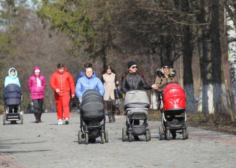 Путин подробно рассказал о выплатах на детей