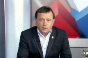 Умер директор смоленского «Днепра»