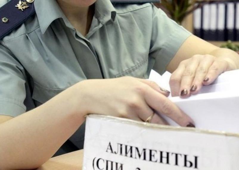 «Трудотерапия» на обувной фабрике пошла на пользу жителю Смоленской области