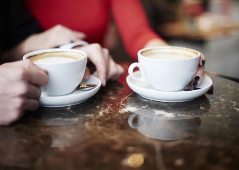 Парадокс. Ученые заявили о влиянии кофе на появление рака легких