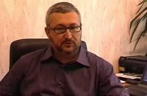 Прогорел на растрате: громкий судебный процесс начинается в Сафоново Смоленской области
