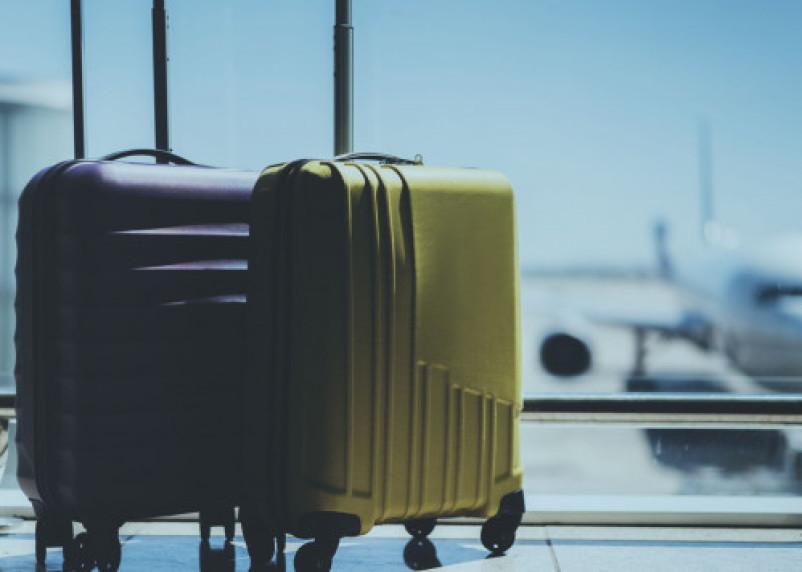 Россиянам рассказали о правилах ухода в отпуск