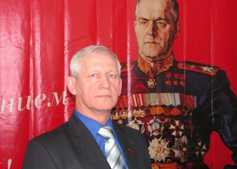 Вице-спикера Смоленской областной Думы госпитализировали в столичную клинику