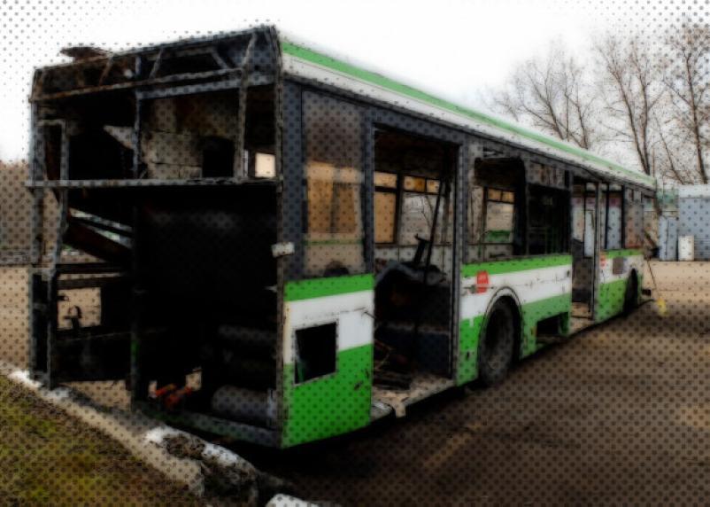 Кто теперь «рулит» комитетом по транспорту в Смоленске
