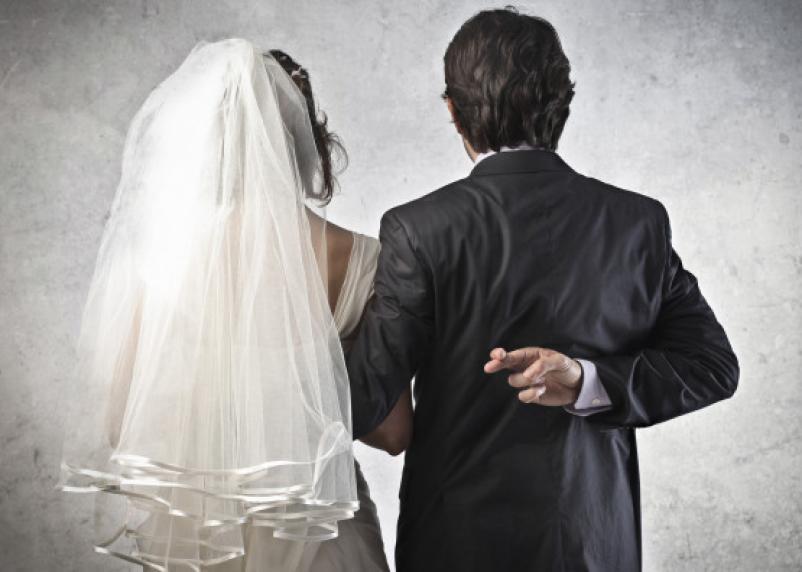 5 знакам зодиака нужно бояться развода