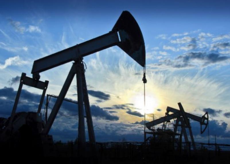 Беларусь приостановила экспорт нефтепродуктов из-за некачественной российской нефти