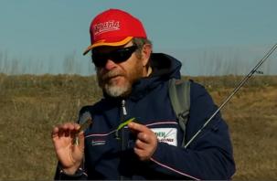 «Убрать лишних людей с водоемов». В России предложили ввести налог на рыбалку