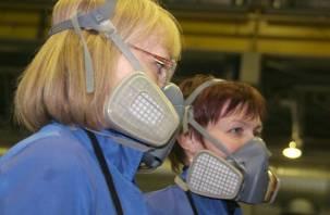 В России утвержден список запрещенных профессий для женщин