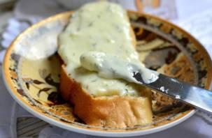 Росконтроль забраковал почти весь плавленый сыр