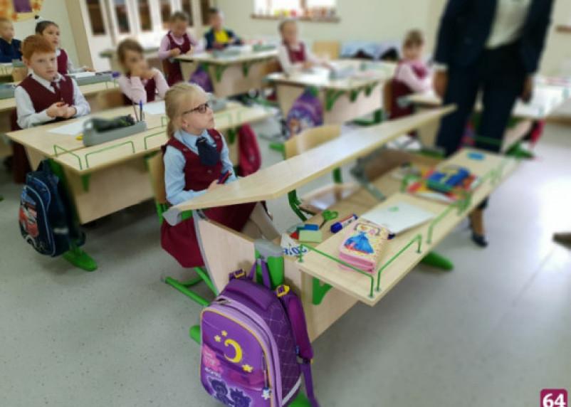 Володин отдал половину дохода на благотворительность. 22 млн рублей достались смоленским детям