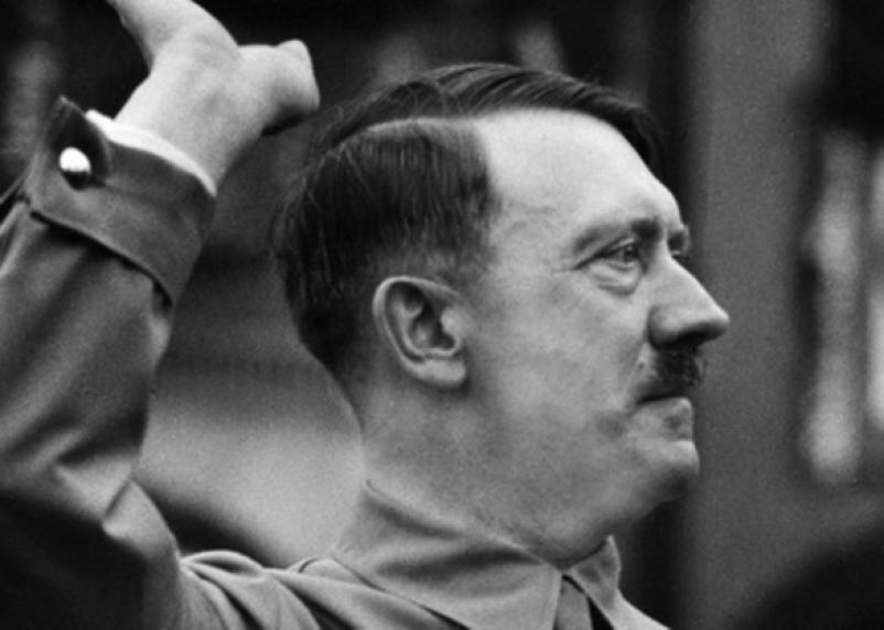 ФБР рассекретило документы о «бегстве» Гитлера в Аргентину