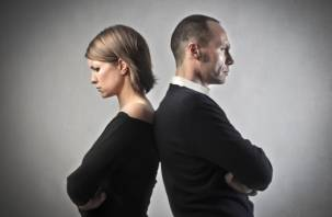Названы качества, которые мужчины преувеличивают в себе