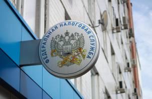 Налоговики получат доступ к данным об электронных кошельках россиян