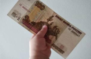 Правительство пообещало «весомую» выплату по уходу за ребенком. Но не в этой жизни