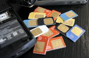 Лотереи, опросы и Tele2. Россиян предупреждают о новой схеме мошенничества в Сети