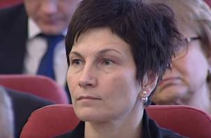 В Смоленске увольняют гендиректора ОАО «Жилищник»