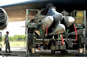 МИД РФ предупреждает: США готовятся к применению ядерного оружия в Европе