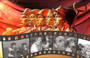 Смоляне в сталинском кинематографе. Часть 3