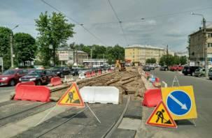 Грозит дисквалификация. ФАС поймала МКУ «Строитель» на заключении контракта в 50 млн рублей без конкурсных процедур