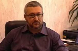 Экс-директору «Авангарда» Горелому огласили приговор за растрату: 5 лет тюрьмы