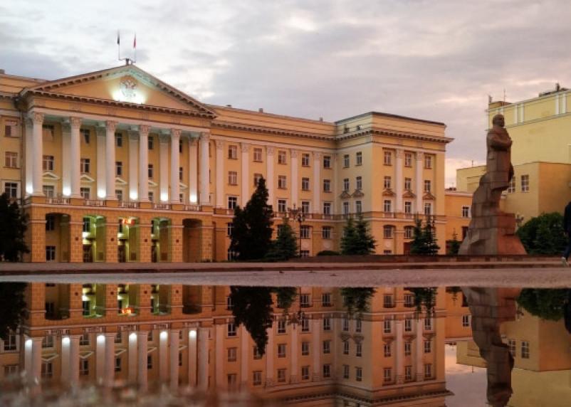 Где в Смоленской области выявили коронавирусных больных за сутки