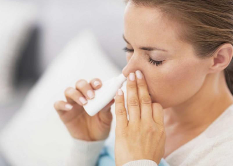 Головная боль и остановка ночного дыхания. К чему может привести хроническая заложенность носа