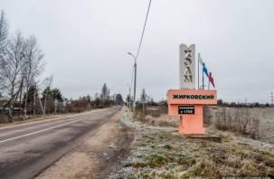 Воспитатели из Смоленской области целый день не замечали ребенка с температурой и рвотой