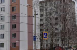 Ставки по ипотеке в России могут снизиться уже в 2019 году