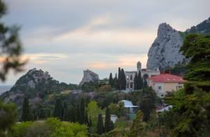 В три раза дешевле, чем в Анапе: выявлены самые бюджетные курорты в России