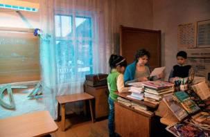 Что должен сделать учитель за миллион рублей