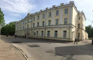Администрация Смоленска возобновила прием граждан