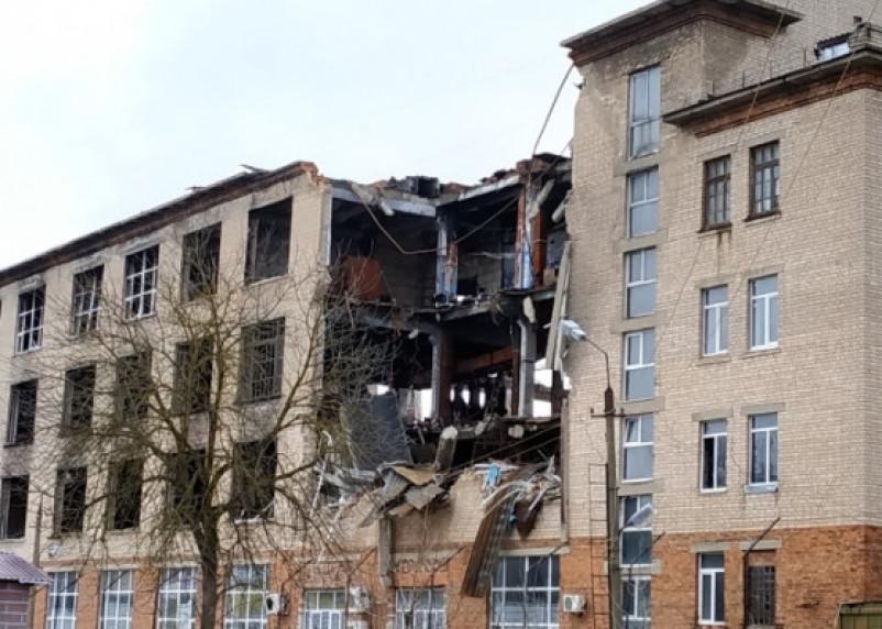 Моральные страдания супруга погибшей при пожаре на «Шарме» оценили в 250 тысяч рублей
