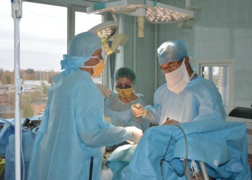 Когда после вакцинации можно делать операцию