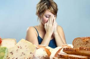 Эксперты рассказали, как просто снизить аллергенность продуктов