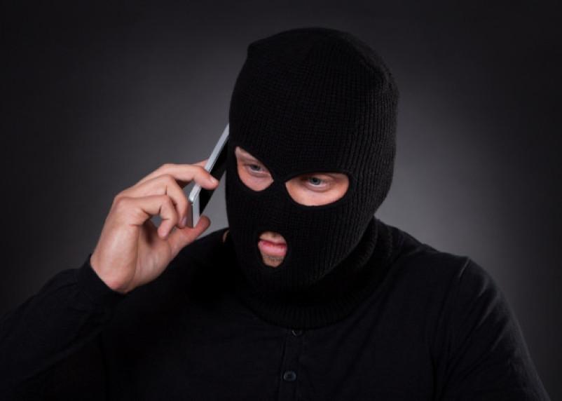 «Сотрудник банка» снял с карты смолянки все сбережения