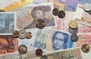 Российские 100 рублей попали в число самых красивых банкнот мира
