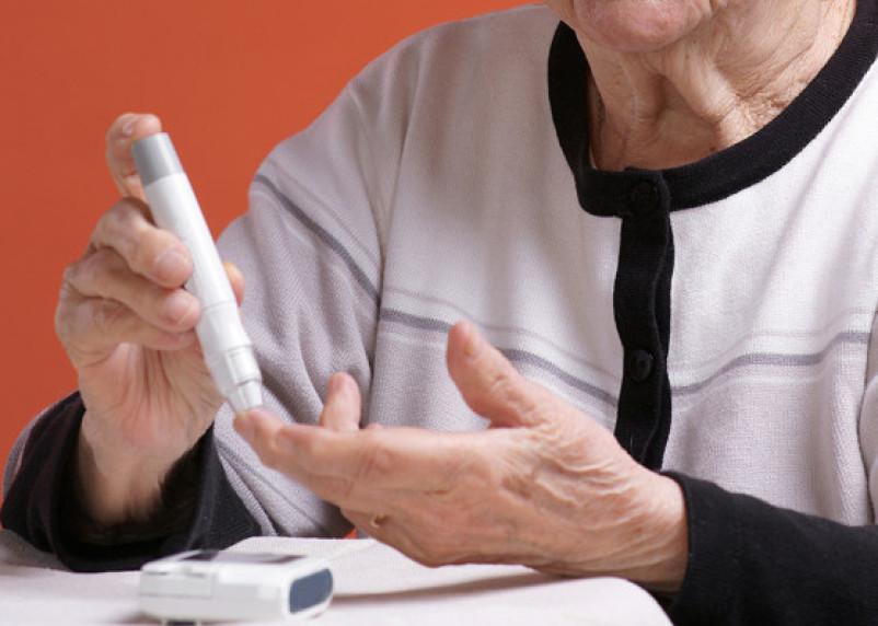 Назван способ определить диабет по внешности