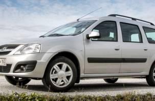 В России АвтоВАЗ отзывает почти 33 тысячи своих автомобилей