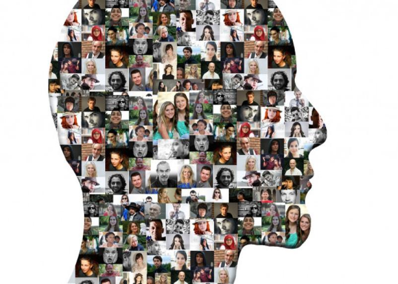 Люди чувствуют и определяют заразных индивидов по выражению лица