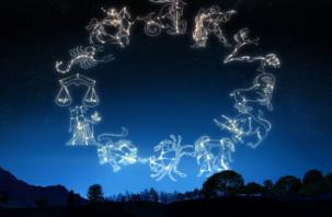 От каких вещей не могут отказаться разные знаки Зодиака