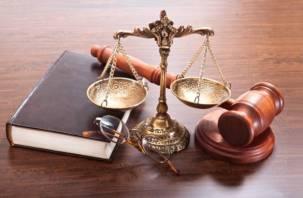 Что такое вещные права? Разъяснение Росреестра