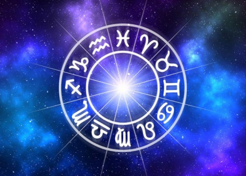 Какой знак Зодиака астрологи называют лучшей мамой