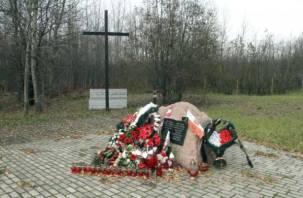 Суд признал виновным в авиакатастрофе под Смоленском члена аппарата премьера Польши