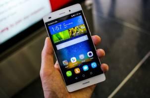 «Аврора». Huawei хочет использовать российскую ОС вместоAndroid