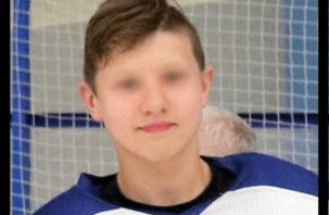 В Смоленской области погибли вратарь юношеской сборной Белоруссии и его мать