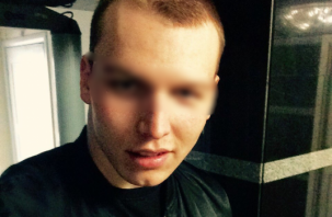 Появились неофициальные подробности убийства парня в рославльском баре