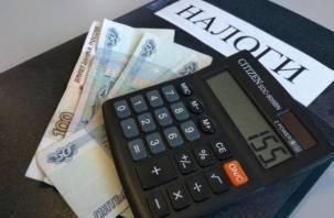 Налог на прибыль обнулили для медицины, образования и культуры