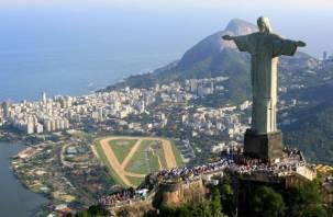 Смоленщина продает в Бразилию удобрения и лампы