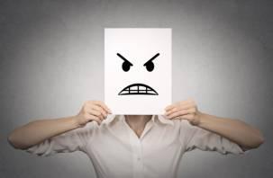 Психолог рассказал о простом способе снять стресс
