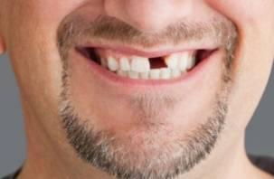 Большой шаг вперёд. Учёные нашли клетки для выращивания новых зубов